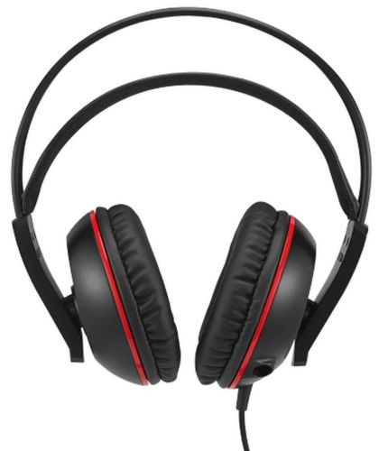 Asus Cerberus 3.5mm Headset