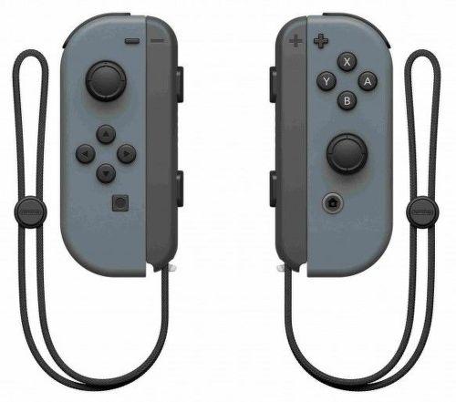 Nintendo Joy-Con Pair