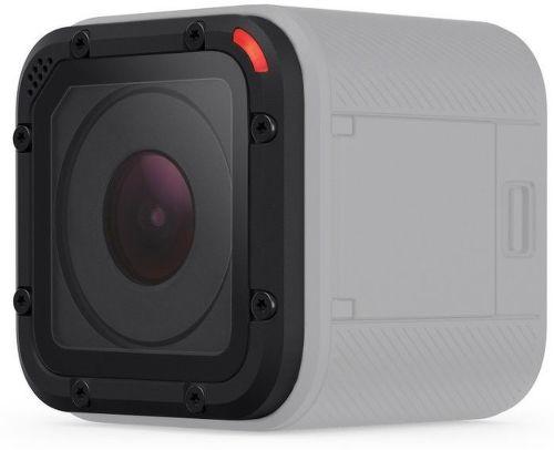 GoPro ARLRK-002