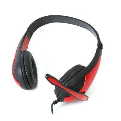 Freestyle FH4008 červený