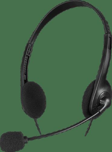 SPEEDLINK ACCORDO BLA, Headset