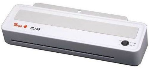 PEACH PL755 Premium, A3 laminátor