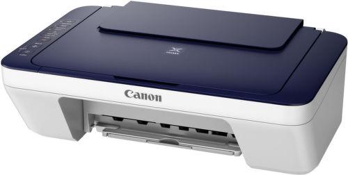 Canon Pixma MG3053 MFP Color