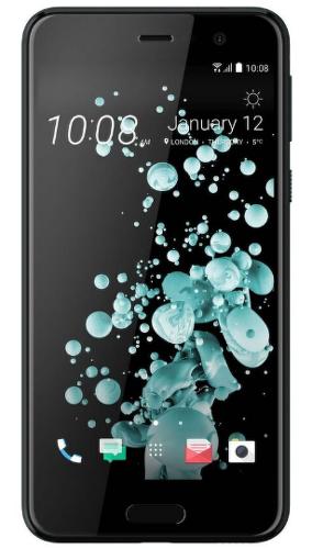 HTC U Play  (6)