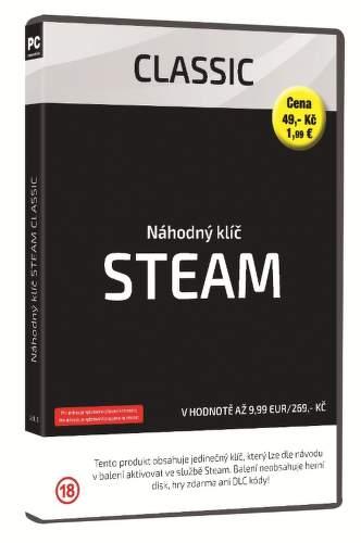 3Dbox_Steam_Classic_CMYK