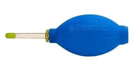 POLAROID Super Blower BLU