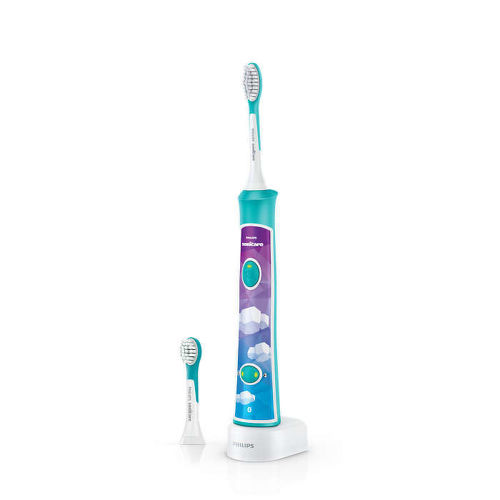 PHILIPS SONICARE HX6322-04