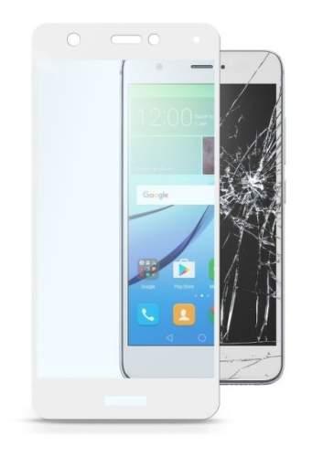 CELLULAR LINE Huawei Nova WHI, Tvrdené s