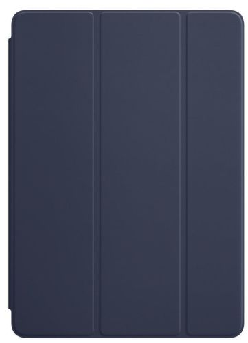"Apple iPad Midnight Blue Smart Cover 9,7"" (modré)"