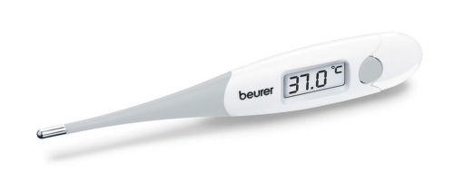 BEURER FT13