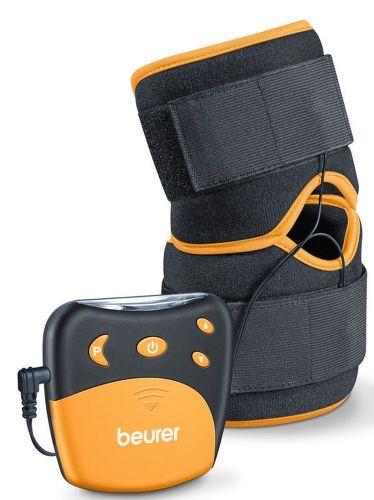 BEURER EM29, Prístroj na kolená a lakte