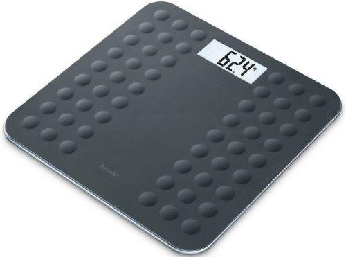 BEURER GS300blc, Osobná váha