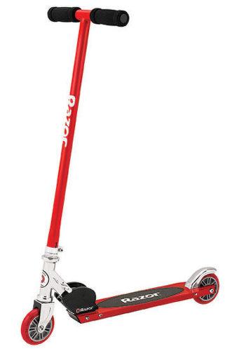 RAZOR S Sport Scooter RE