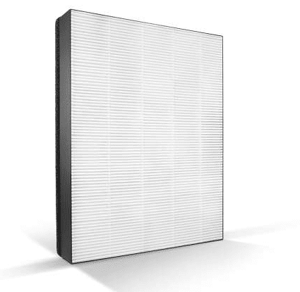 PHILIPS FY2422 Filter