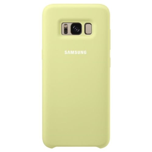 SAMSUNG Galaxy S8 SC GRN