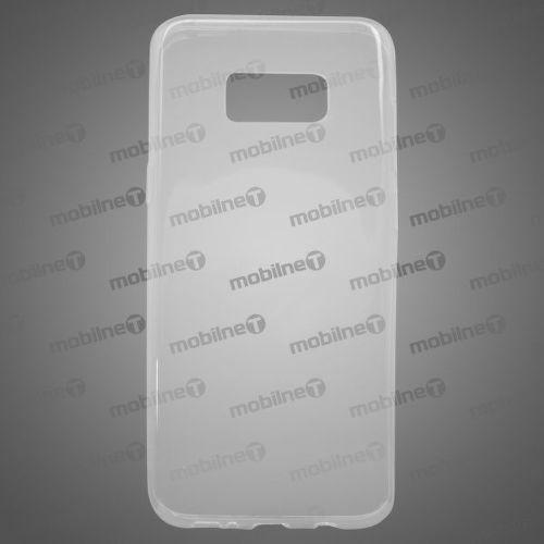MOBILNET Sams Galaxy S8+ TR, Gumené púzd_1