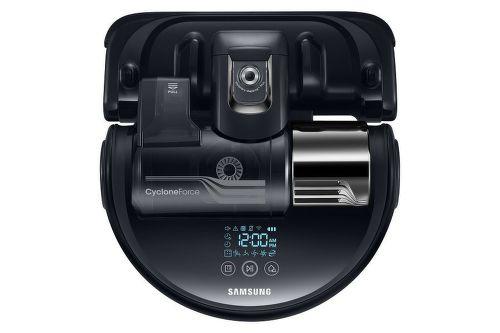SAMSUNG VR20K9350WKGE