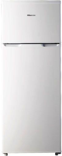 HISENSE RT280D4AW1 biela kombinovaná chladnička