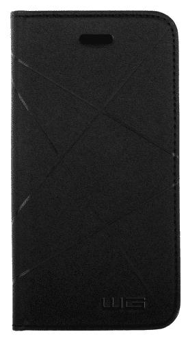 Winner Cross FlipBook puzdro pre Samsung Galaxy J3 (2017)