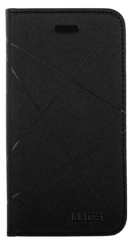 Winner Cross FlipBook puzdro pre Samsung Galaxy J5 (2017)
