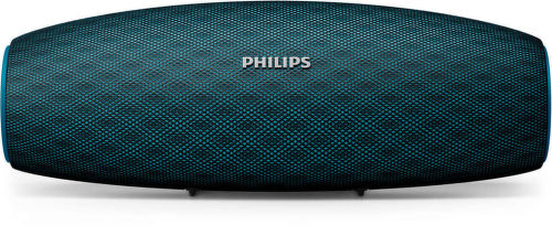 PHILIPS BT7900A/00_01