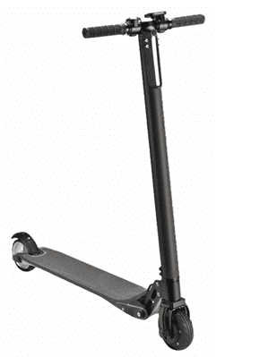 ECOLITE XESKUTR-A2 250W