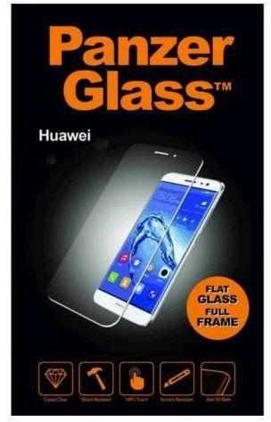 PANZERGLASS Huawei P10 TRA_01