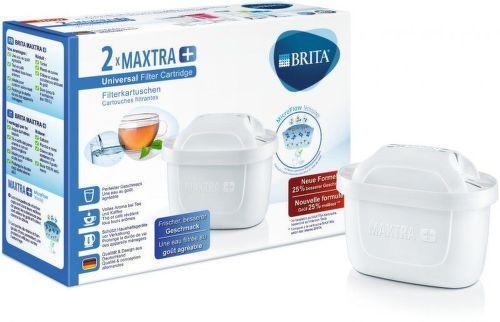 BRITA MAXTRA PLUS 2
