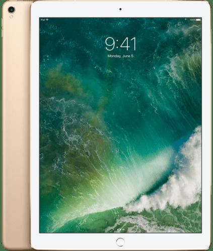 APPLE MPLL2FD/A, iPad Pro Wi+Cell 512GB