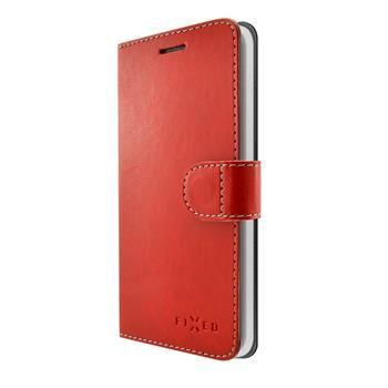 FIXED FIT Y6 II RED, Puzdro_1