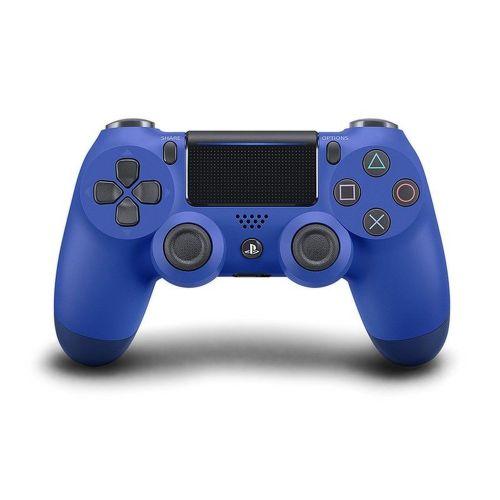 PS4 Dualshock Controller (modrý)