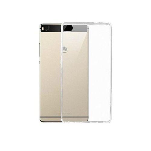 Winner Puzdro na Huawei Nova Smart transparentné
