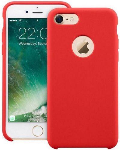 WINNER iPhone 6/6s