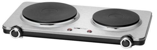 CLATRONIC DKP 3668