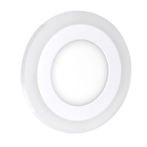 SOLIGHT WD152, LED panel