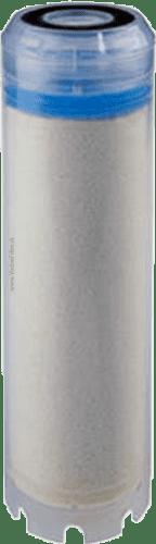 Atlas filtri QA-10-AF-SX-TS filtračná vložka dusičnany
