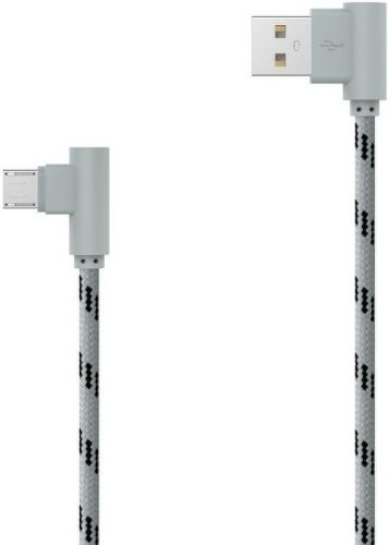 MOBILNET Micro USB 2m