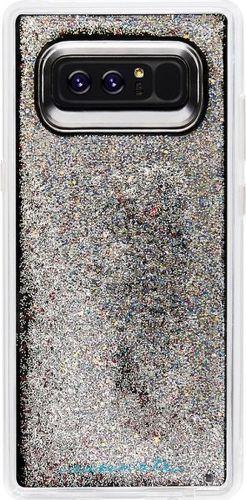 CASE-MATE Galaxy Note 8