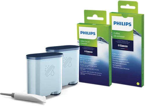 PHILIPS CA6707