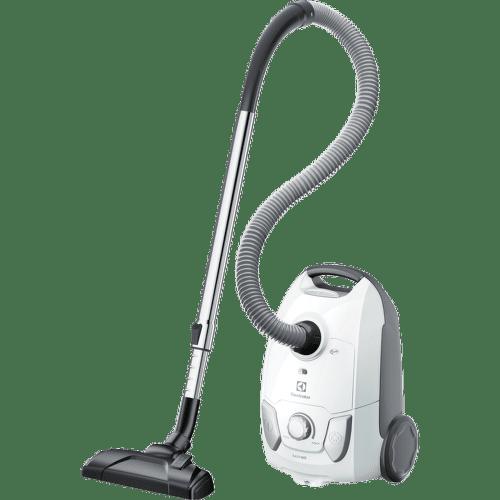 ELECTROLUX EEG41IW_1