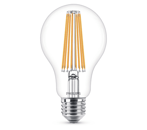 PHILIPS LIGHTING CW CL6, LED Classic 100W