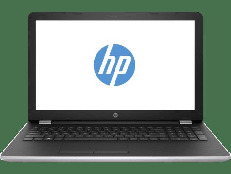 HP 17-bs025nc_01