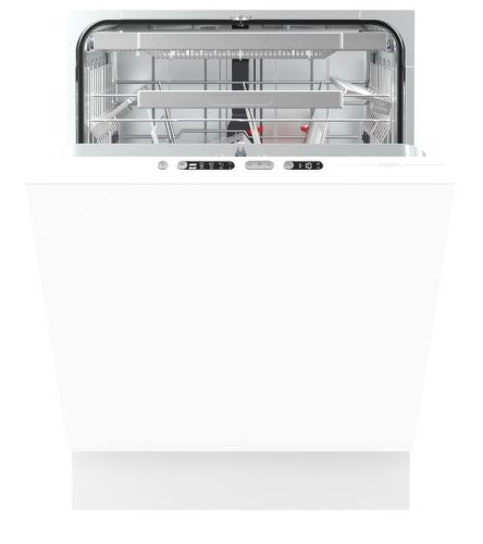MORA IM 690, Vstavaná umývačka riadu