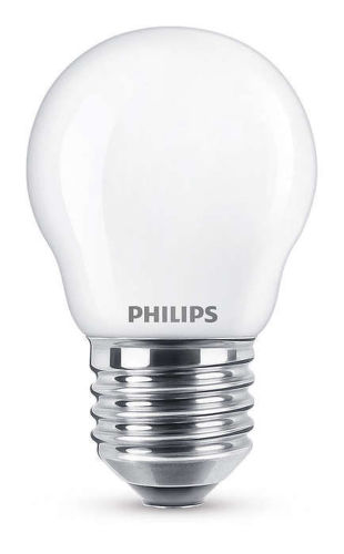 PHILIPS LIGHTING WW FR6, LED Classic 25W E27