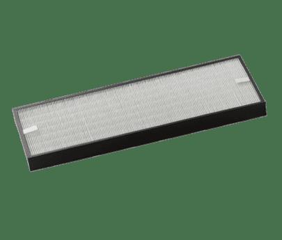 ROWENTA XD6070F0, Filter do čističky vzduchu