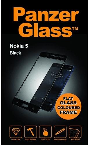 PANZERGLASS Nokia 5_01