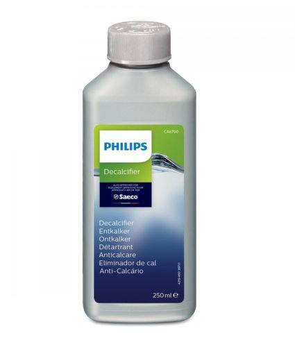PHILIPS CA6700