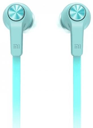 XIAOMI Mi In Basic BLU_02