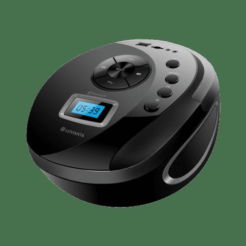 LUVIANTA MP-BP-L05