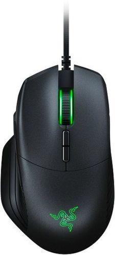 RAZER BASILISK Mouse, PC myš